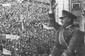 Mitos y mentiras en torno a Franco y el 18 de Julio