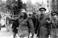 26 de enero de 1939: Partes de guerra de la marcha sobre Barcelona y su liberación
