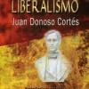 """Arnaud Imatz: """"Contra el liberalismo. Juan Donoso Cortés"""""""
