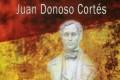 Arnaud Imatz: «Contra el liberalismo. Juan Donoso Cortés»