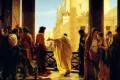 Cristianismo contra democracia
