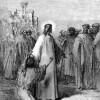 Curación y perdón de los pecados