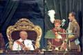 Difunden el «Testamento del marqués de Valdeiglesias»