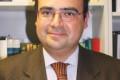 """Julio Alvear Téllez: """"La libertad moderna de conciencia y de religión. El problema de su fundamento"""""""