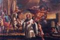 Los Mártires de Córdoba, ¿Santos o imprudentes?
