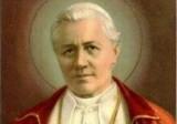 San Pío X: Vivir la Cuaresma