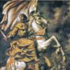 Santiago Apóstol y la Hispanidad