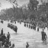 19 al 20 febrero de 1936: una larga noche, para la guerra civil