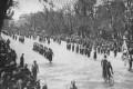 Cáceres-1936: la larga noche del 19 al 20 de febrero