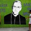 Óscar Romero: El veredicto de la historia