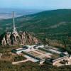 La reconciliación nacional y el Valle de los Caídos