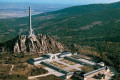Valle de los Caídos: manifiesto de historiadores