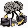 ¿Dónde van los cerebros andaluces?