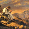 Tiempo de Cuaresma: ayuno y abstinencia
