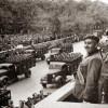 1 de Abril de 1939: Día de la Victoria