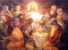IV Domingo después de Pascua: 19-mayo-2019