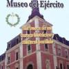El Expolio del Museo del Ejército, ejemplo de política militar