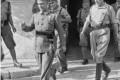 1. ¿Por qué hubo un 18 de julio de 1936?
