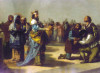 19º Domingo después de Pentecostés: 11-octubre-2020