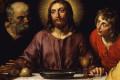 III Domingo después de Pascua: 3-mayo-2020