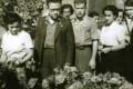 A vueltas con Santiago Carrillo: a propósito de una novela histórica y un pretendido estrangulamiento