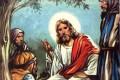 «El justo por su fe vivirá»