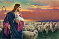 II Domingo después de Pascua: 19-abril-2015