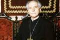 La Monarquía Católica