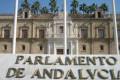 Resultados elecciones «Parlamento de Andalucía»