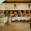 La Eucaristía y el Sacerdocio
