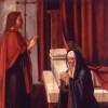 La Resurrección de Jesús y sus testigos