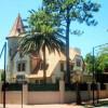 El Estado Argentino reconoce administrativamente la Fraternidad San Pío X