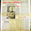 Demetrio Castro Villacañas: Falangista, divisionario y poeta