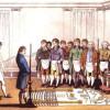 Masones y yunques: sociedades secretas en Navarra