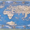 Ecúmeno vs. Globalización