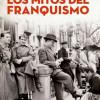 España, el país más afortunado de Europa en los años 40