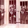 1934-1939: Revolución y terror en Cataluña