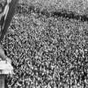 Los últimos días de Benito Mussolini