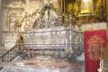 San Fernando III: el invicto Rey de León y Castilla