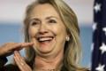 Hillary Clinton delata la agenda oculta del nuevo orden mundial