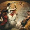 "Fiesta del ""Corpus Christi"": 3-junio-2018"