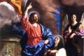 La Sagrada Humanidad de Cristo