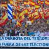 Lo que nos enseña el atentado de Barcelona
