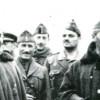 Amado Balmes: un general monárquico y amigo leal de Franco