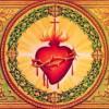 Novena al Sagrado Corazón de Jesús. Día cuarto: Segundo acto propio. La reparación