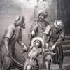 El ejemplo de San Pelayo