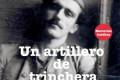 Memorias de un divisionario valenciano: Constantino Georgacopulos Teja