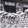 78 aniversario de los sucesos de mayo de 1937 en Barcelona
