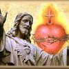 Novena al Sagrado Corazón de Jesús. Día séptimo: Segunda parte de la consagración: ser apóstol