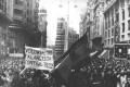 """La División Azul en una obra histórica """"institucional"""":  La """"Aproximación a la historia militar de España"""""""